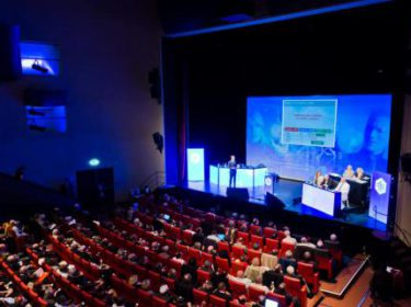 congres-aicvf
